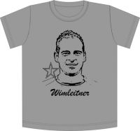 Legenden-Shirt Wimleitner